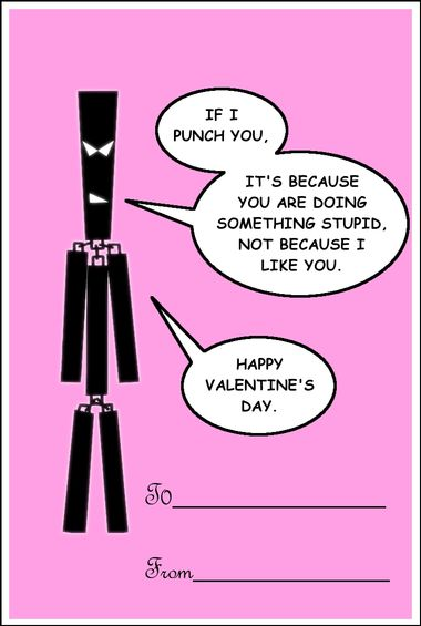 Cupid Day